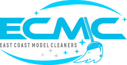 East Coast Model Cleaners